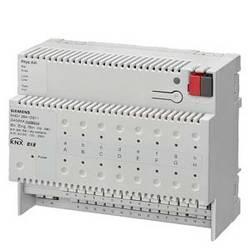 Siemens 5WG1264-1EB11 5WG12641EB11, 1 ks