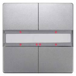 Siemens 5WG1286-2DB43 5WG12862DB43, 1 ks