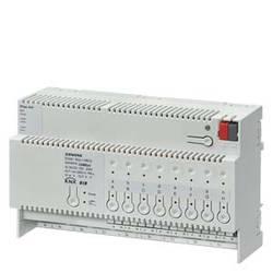 Siemens 5WG1502-1AB02 5WG15021AB02, 1 ks