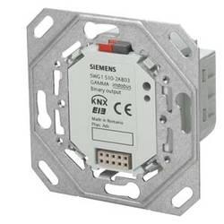 Siemens 5WG1510-2AB03 5WG15102AB03, 1 ks