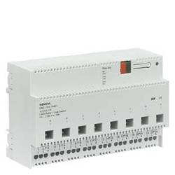 Siemens 5WG1512-1AB01 5WG15121AB01