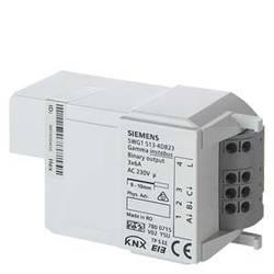 Siemens 5WG1513-4DB23 5WG15134DB23