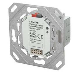 Siemens 5WG1520-2AB03 5WG15202AB03, 1 ks