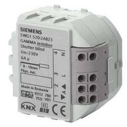 Siemens 5WG1520-2AB23 5WG15202AB23, 1 ks