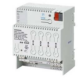 Siemens 5WG1523-1CB04 5WG15231CB04, 1 ks