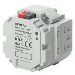Siemens 5WG1525-2AB13 5WG15252AB13, 1 ks