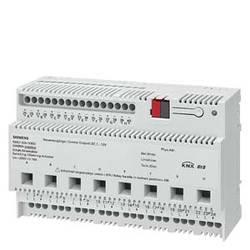 Siemens 5WG1526-1EB02 5WG15261EB02