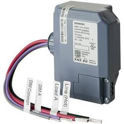 Siemens 5WG1527-4CB23 5WG15274CB23, 1 ks