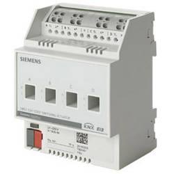 Siemens 5WG1532-1DB31 5WG15321DB31, 1 ks