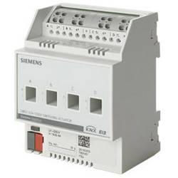 Siemens 5WG1534-1DB31 5WG15341DB31