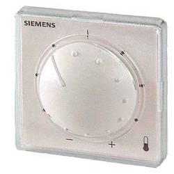 Siemens BPZ:QAX39.1 BPZ:QAX39.1