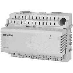 Siemens BPZ:RMZ789 BPZ:RMZ789