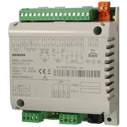 Siemens BPZ:RXB24.1/CC-02 BPZ:RXB24.1/CC-02, 1 ks