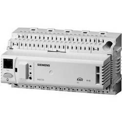 Siemens S55370-C100 S55370C 100