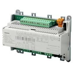 Siemens S55373-C121 S55373C 121, 1 ks