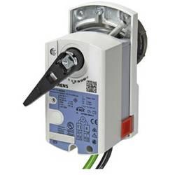 Siemens S55499-D203 S55499D 203