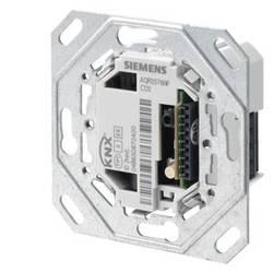 Siemens S55720-S207 S55720S 207