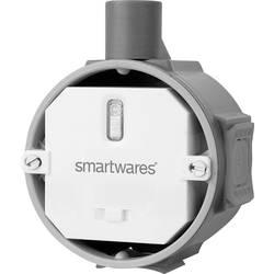 Spínač / vypínač Smartwares SH5-RBU-04A, Max. dosah 50 m