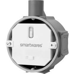 Stmievací akčný člen Smartwares SH5-TBD-02A