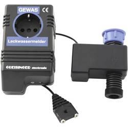 Systém detekcie úniku vody Greisinger, 230 V