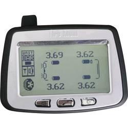 Systém kontroly tlaku v pneumatikách TireMoni TM-260, 433,92 MHz