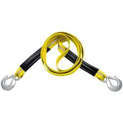Ťažné lano