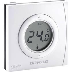 Termostat Devolo Devolo Home Control 9361