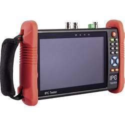 Testovací monitor ABUS TVAC10101