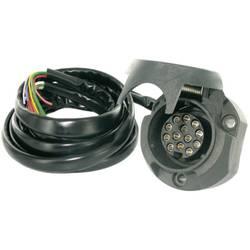 Univerzální montážní sada kabelů SecoRut, 13 pin