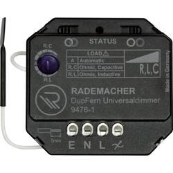 Univerzálny stmievač pod omietku Rademacher Rademacher DuoFern DuoFern 9476-1 35140462