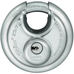 Visiaci zámok na kľúč ABUS ABVS35825