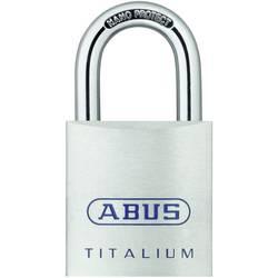 Visiaci zámok na kľúč ABUS ABVS56593