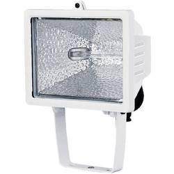 Vonkajší halogénový reflektor Brennenstuhl H 500