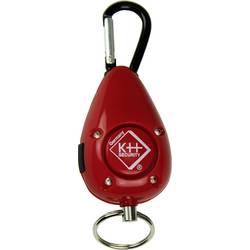 Vreckový alarm kh-security 100189