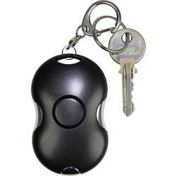 Vreckový alarm kh-security 100204, 100 dB