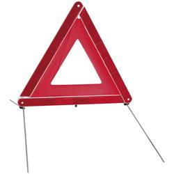 Výstražný trojuholník APA 31050 Mini