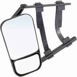 Zrkadlo HP Autozubehör 10272