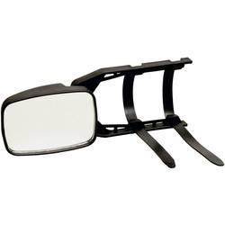 Zrkadlo HP Autozubehör 10275