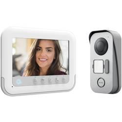 2 linka domové videotelefón Avidsen 112271