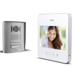 2 linka domové videotelefón Extel 720294