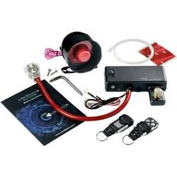 Alarm do auta Cadillock Alarm Plus