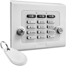 Bezdrôtová obslužná časť s RFID čítačkou Somfy Protexiom 2401241