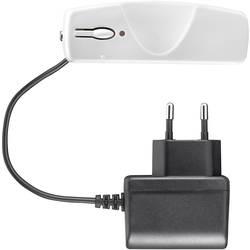 Bezdrôtový hlásič výpadku prúdu Somfy Protexiom 2400800