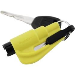 Bezpečnostný nástroj resqme 310332 Rettungstool rezák na popruhy