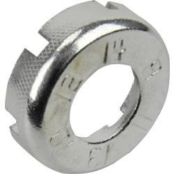 Centrovací kľúč na niple Fischer Fahrrad 85521