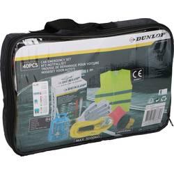 Cestné taška Dunlop 06665