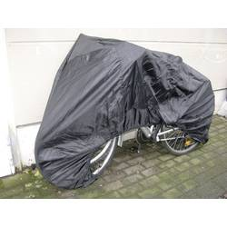 Garáž pre bicykel EAL 11817