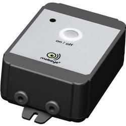 GSM systém merania a hlásenia Mobeye CM2000