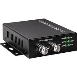 HDMI konvertor ABUS TVAC22400