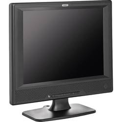 LED sledovacie monitor ABUS TVAC10001